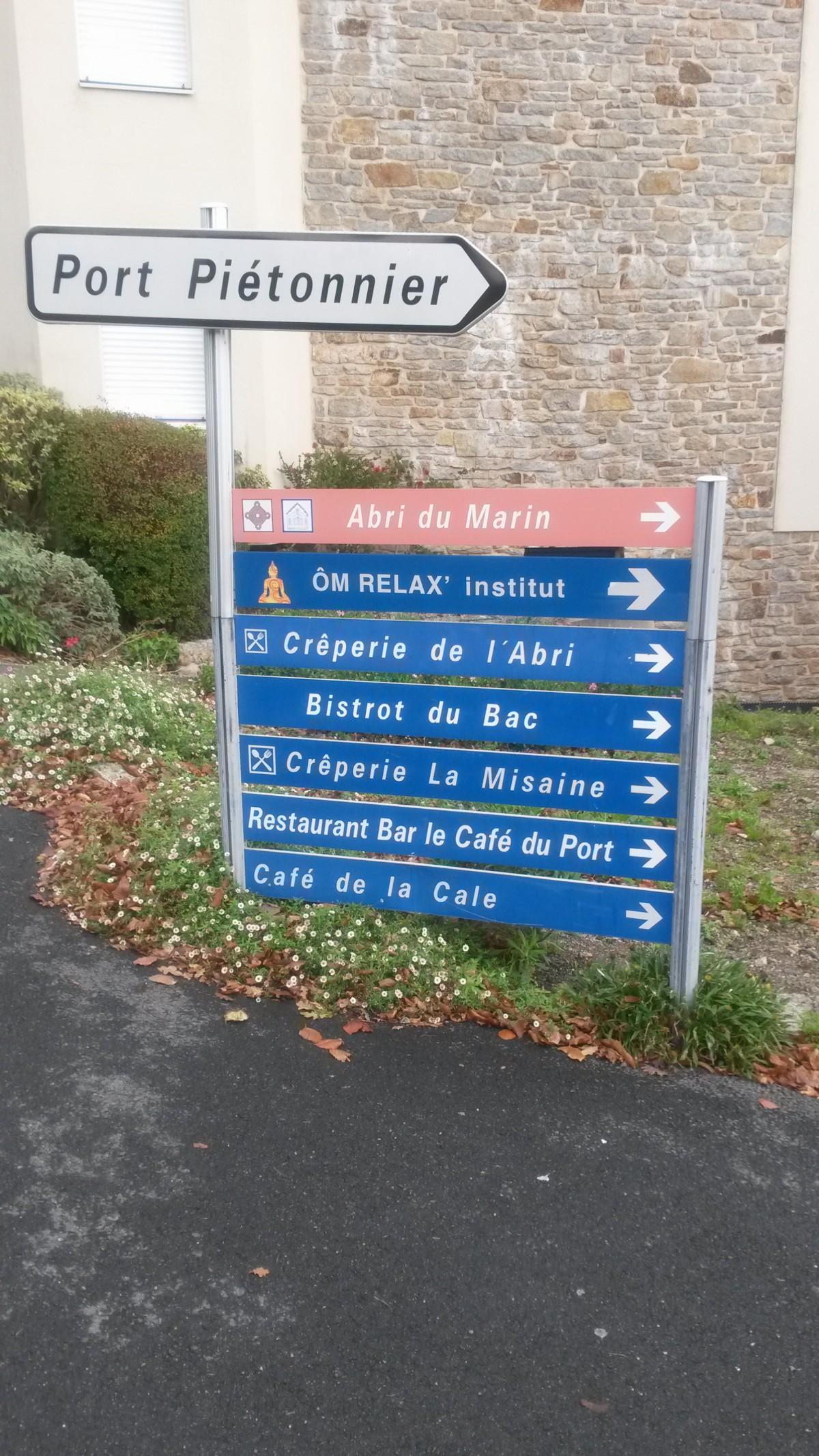 om-relax-institut-massage-corporel-relaxation-pont-l'abbé-penmarch