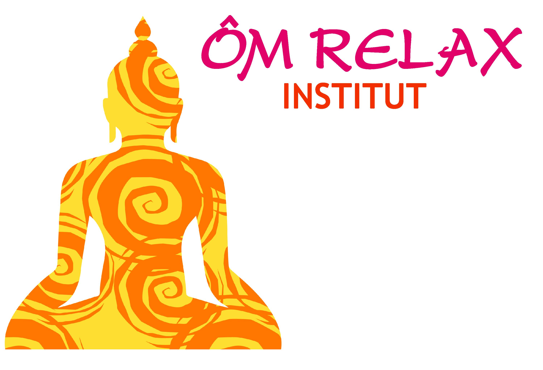 Om relax Institut à Sainte Marine